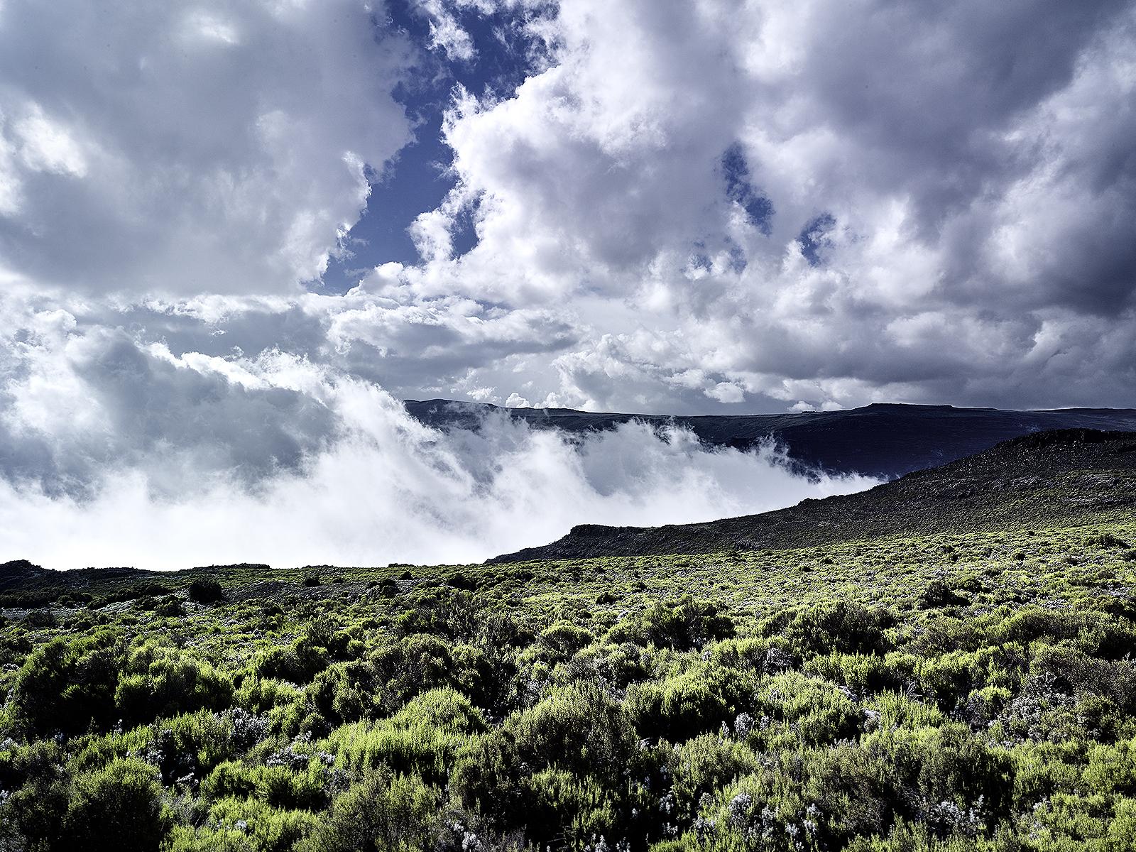 Ethiopia_Highland_II.jpg