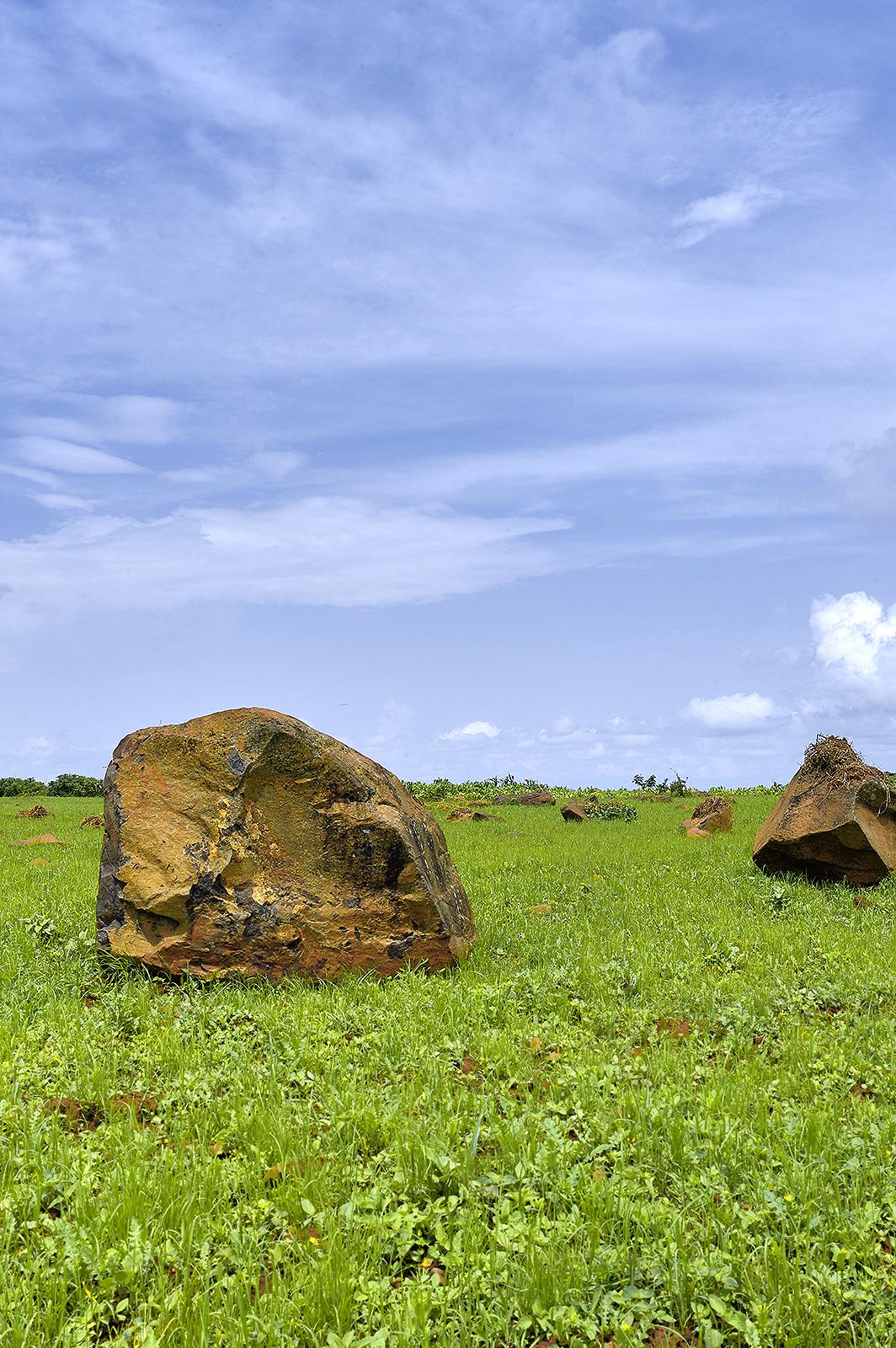 Ethiopia_North Gondar.jpg