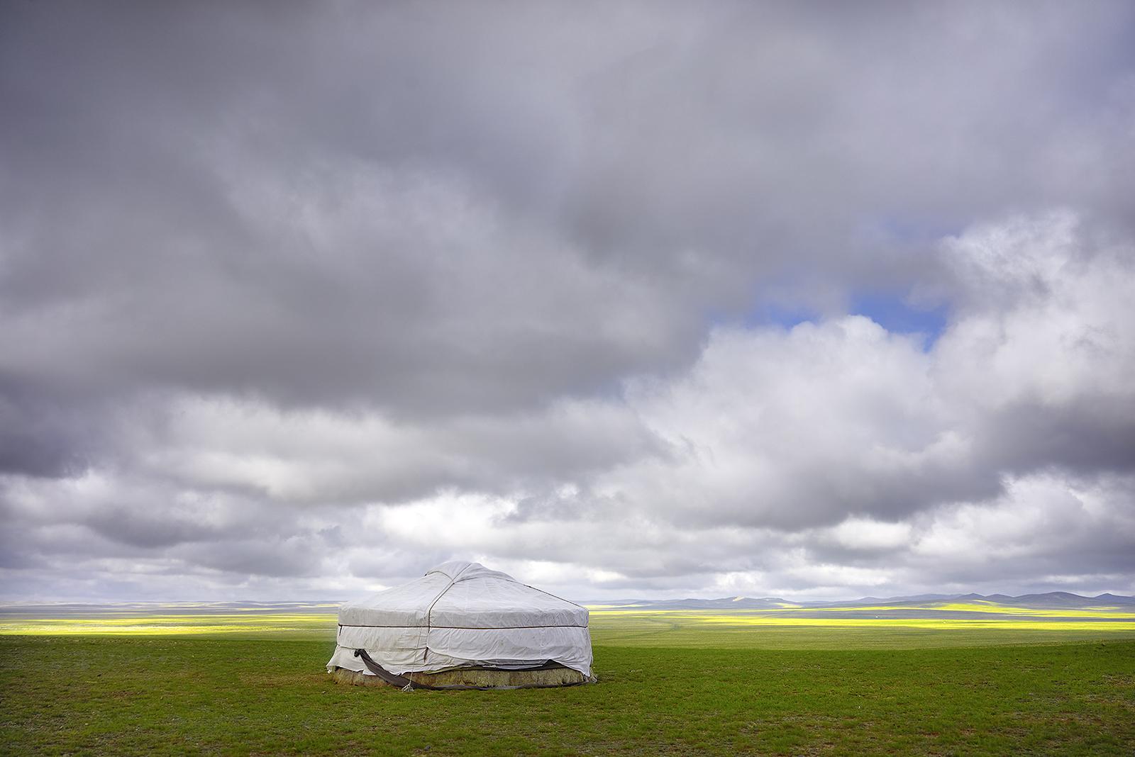 Mongolei_VIII.jpg