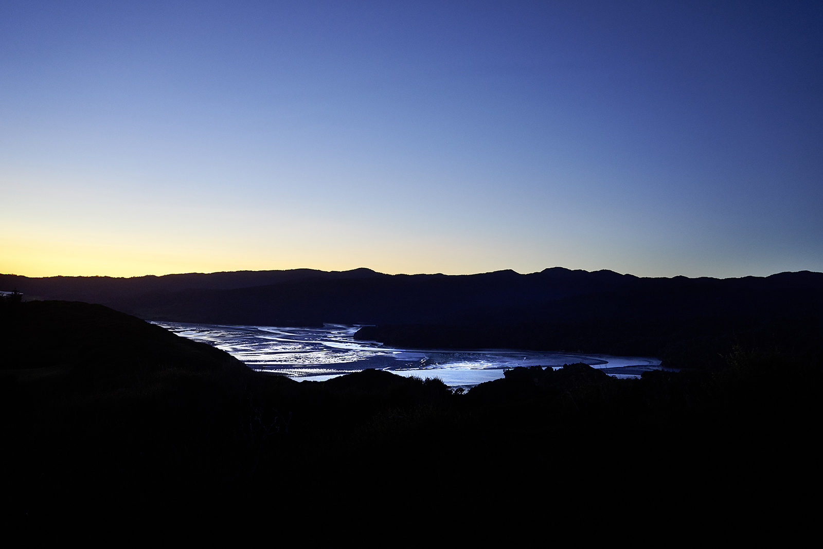 New_Zealand_Westhaven Luxury_Lodge.jpg
