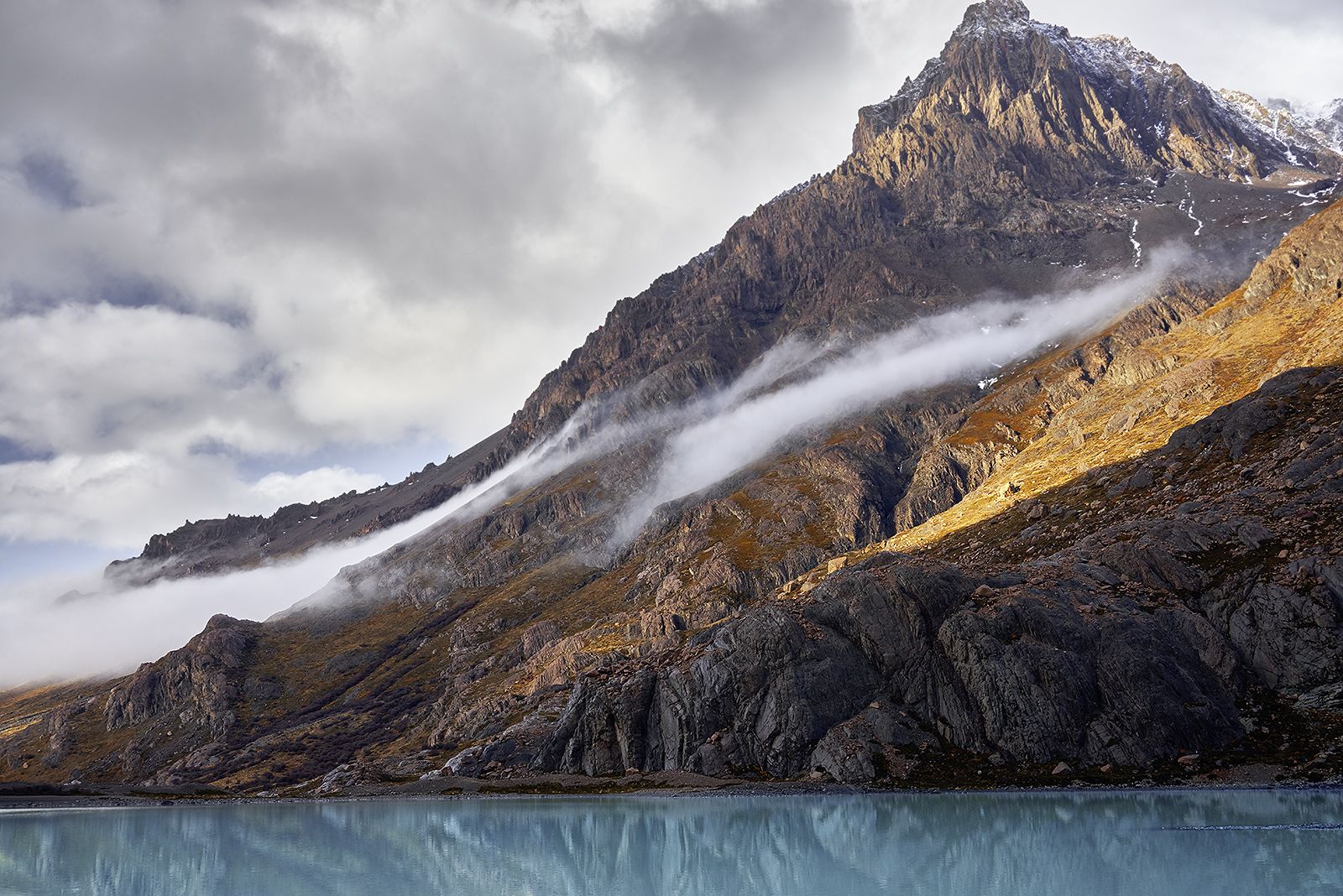 Patagonien_Laguna_Toro.jpg