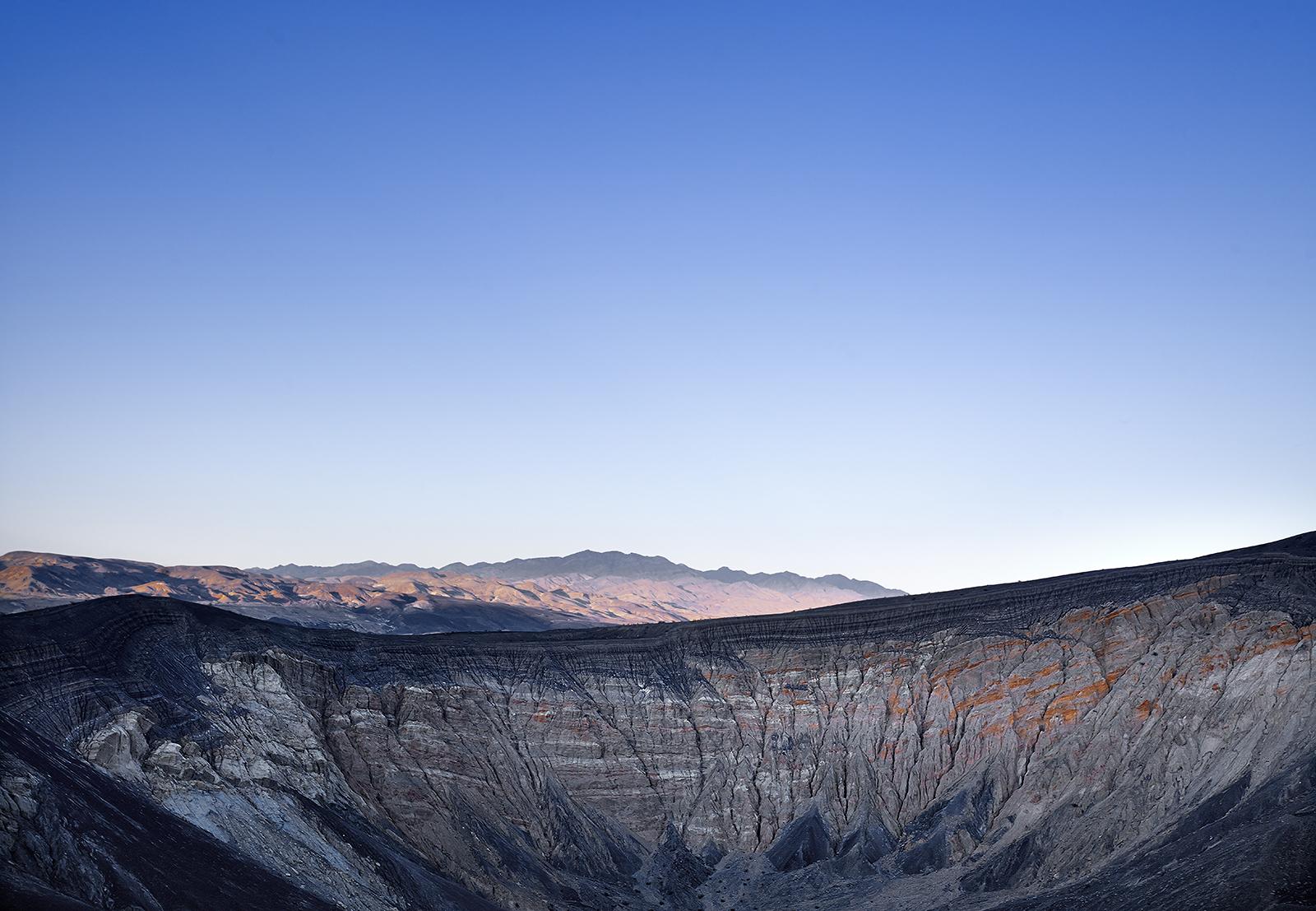 USA_Ubehebe_Crater.jpg