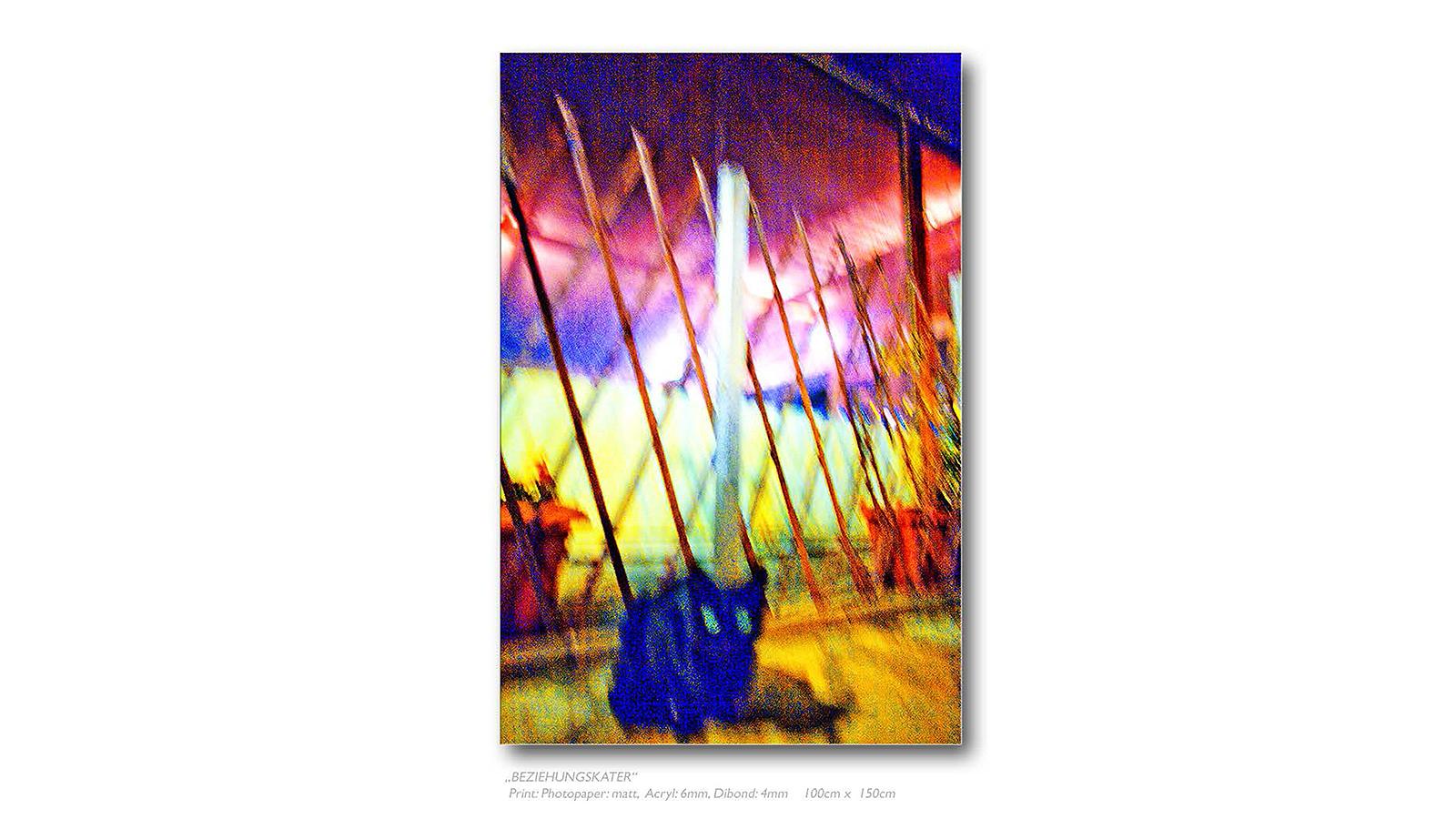 5 Arbeiten von Michael Korte_Seite_139.jpg