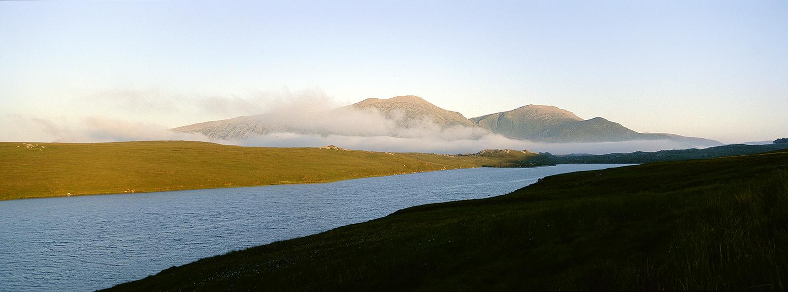 mappe-Schottland.jpg