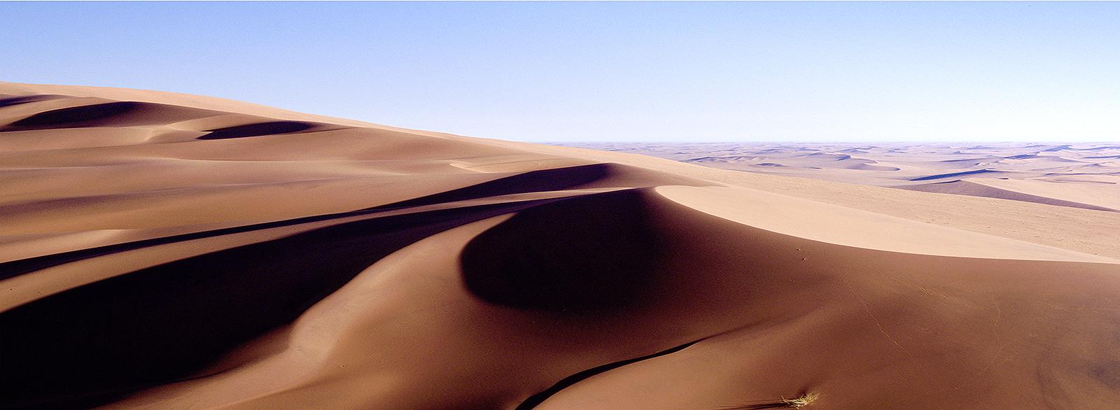 Namibia_druck.jpg