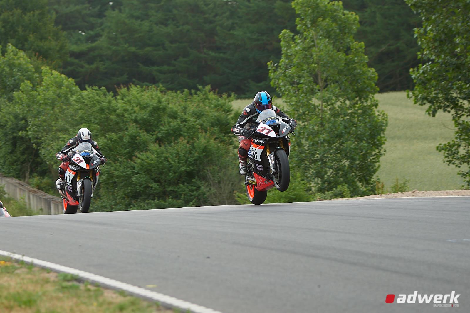 Tirsgaard Racing 02.jpg