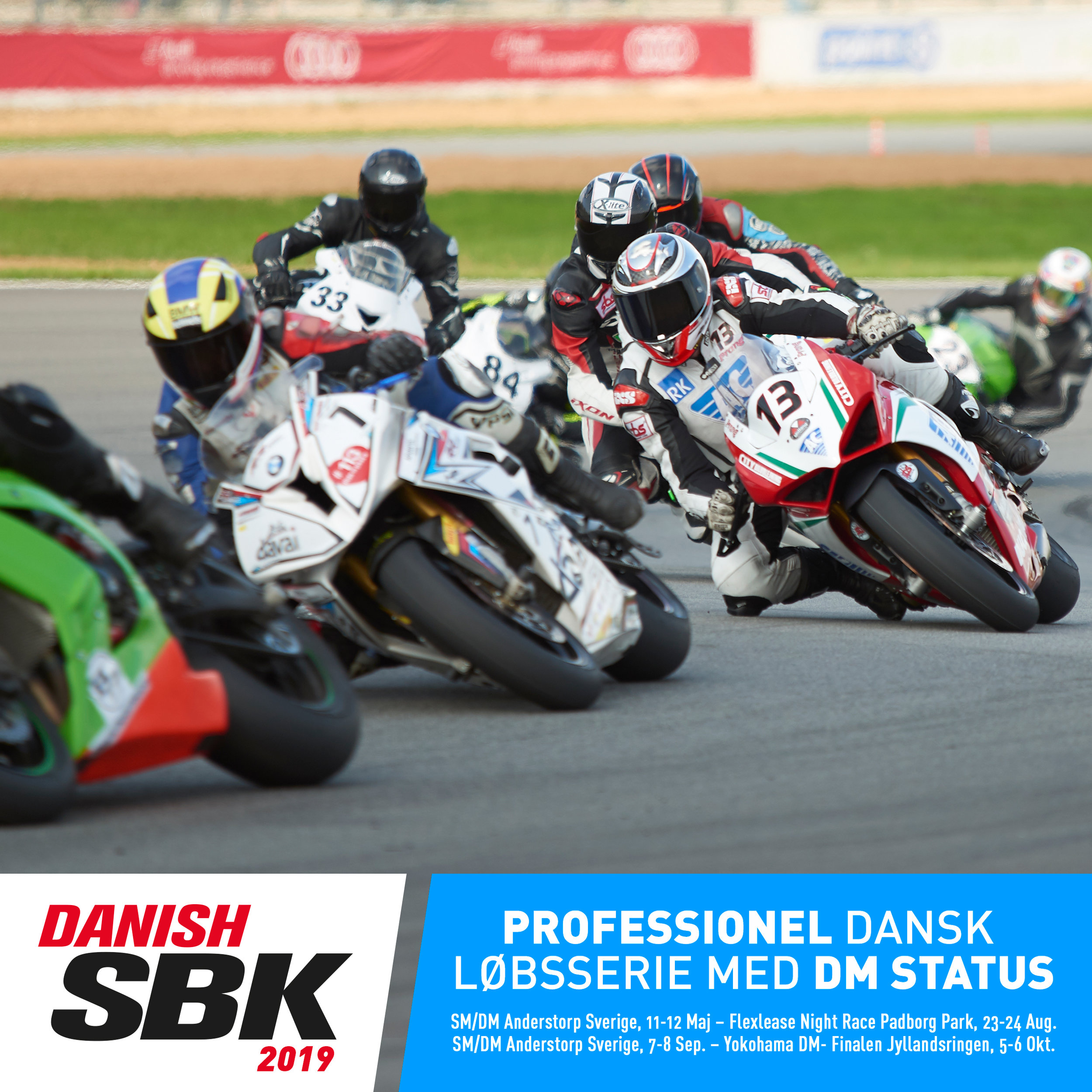 Danish SBK 2019 Facebook.jpg