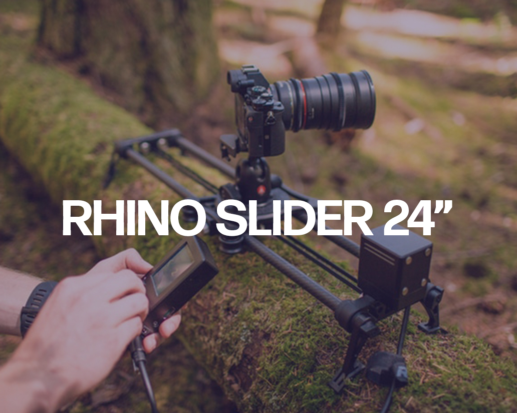 rhinoslider.jpg