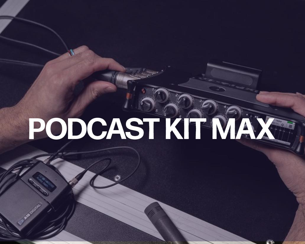 podcastmax.jpg