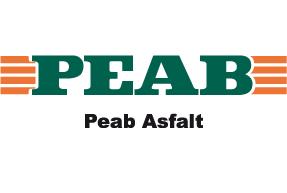 Peab_Asfalt_webb.jpg