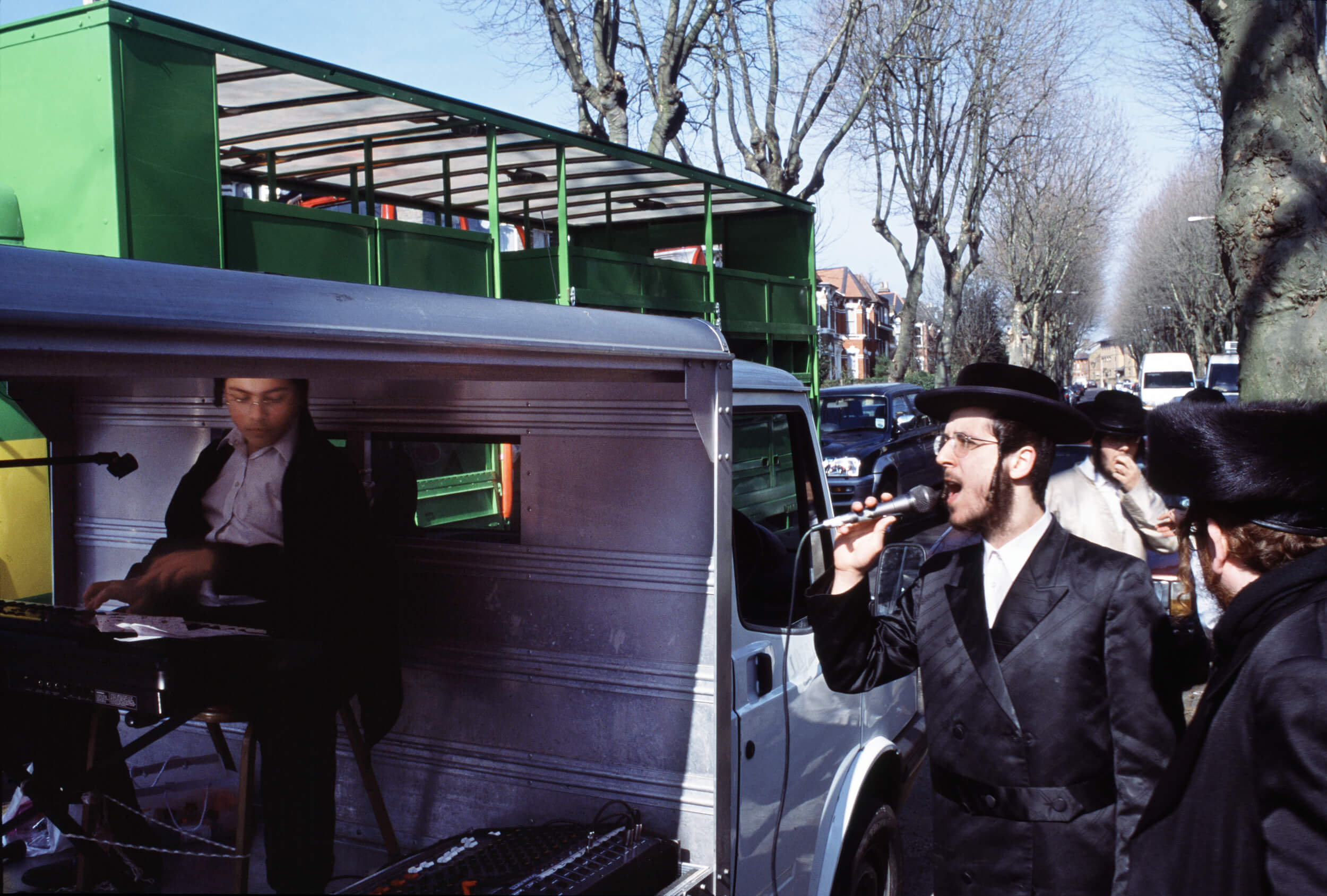 Jewish london 1E copy.jpg