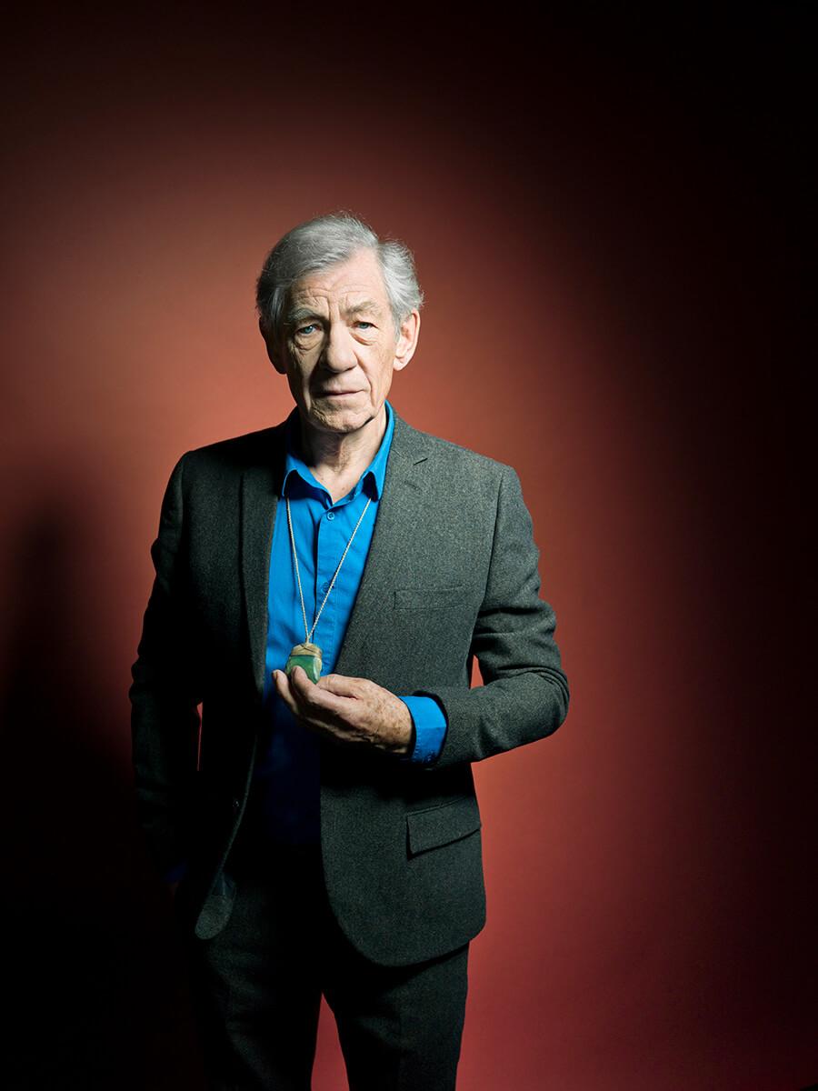 Ian_McKellen-6565670 copy.jpg