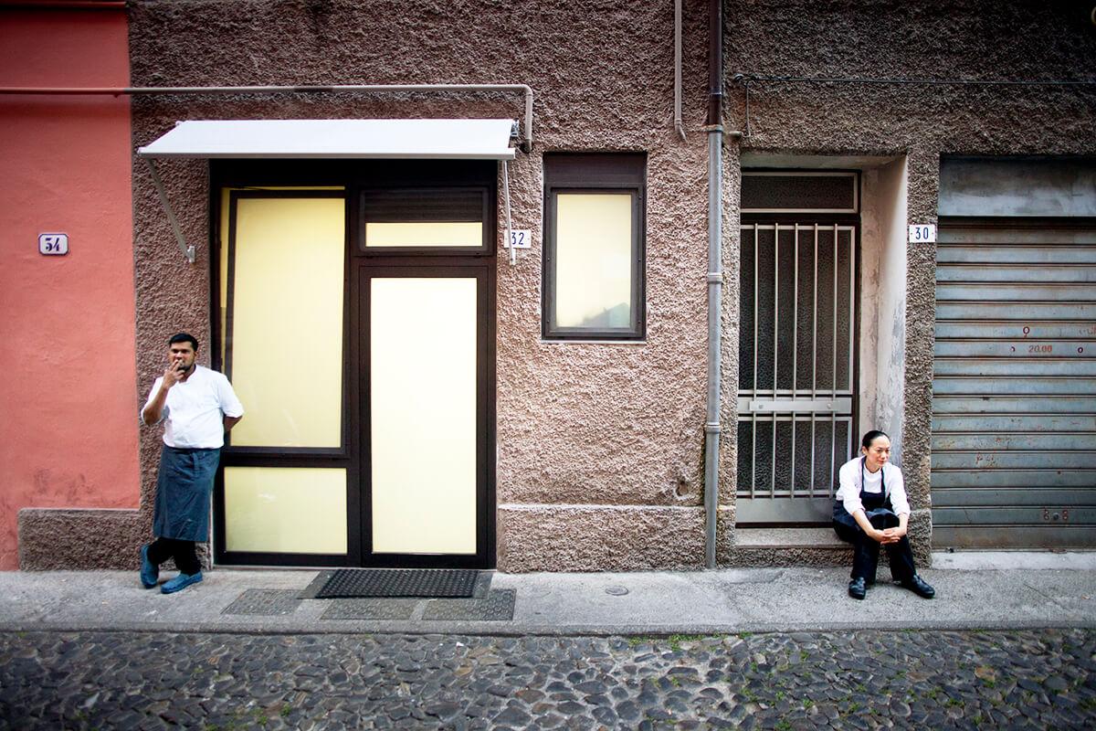 Massimo_Bottura-9149 copy.jpg