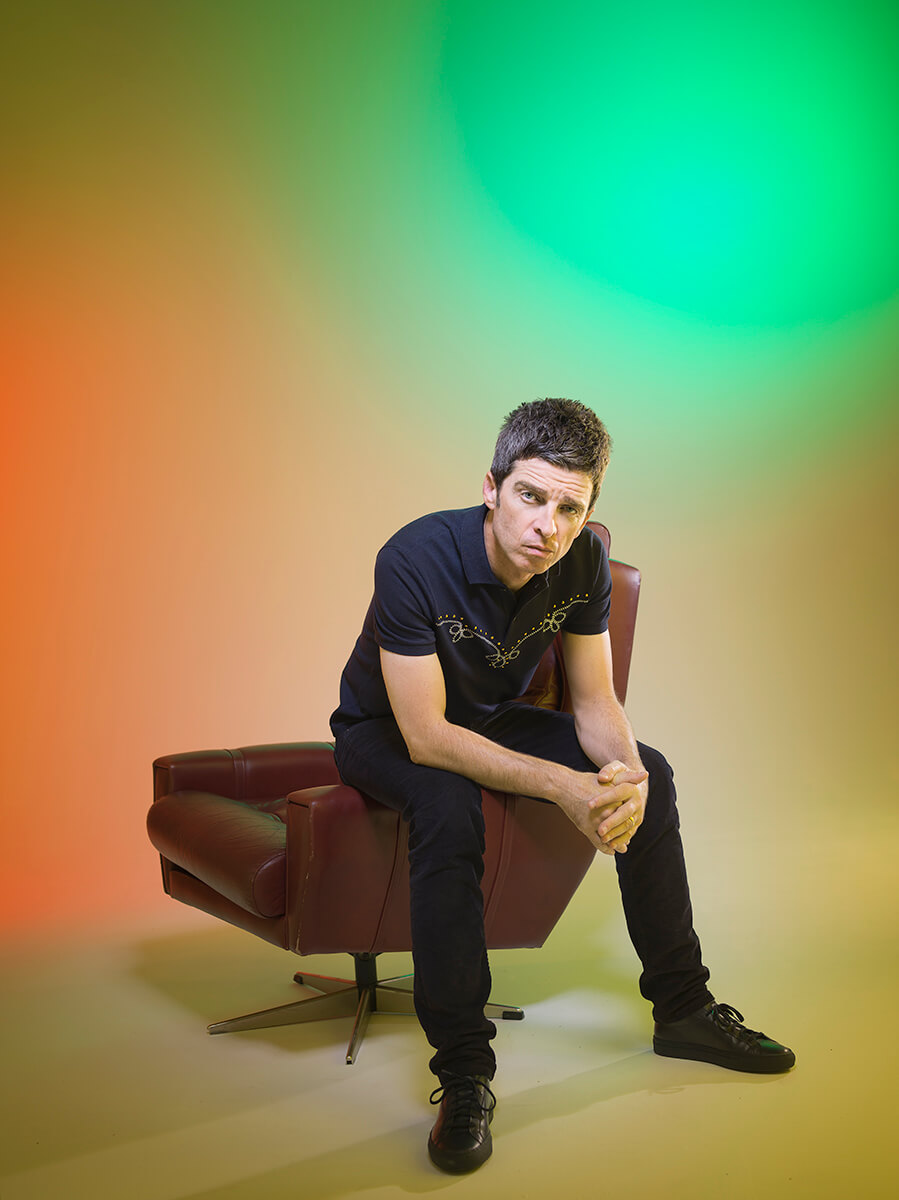 Noel_Gallagher-2689 copy.jpg