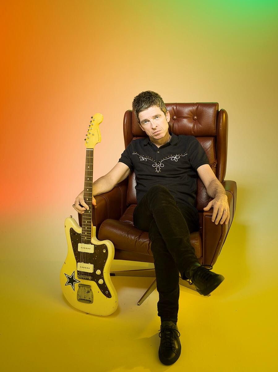 Noel_Gallagher-2654 copy.jpg