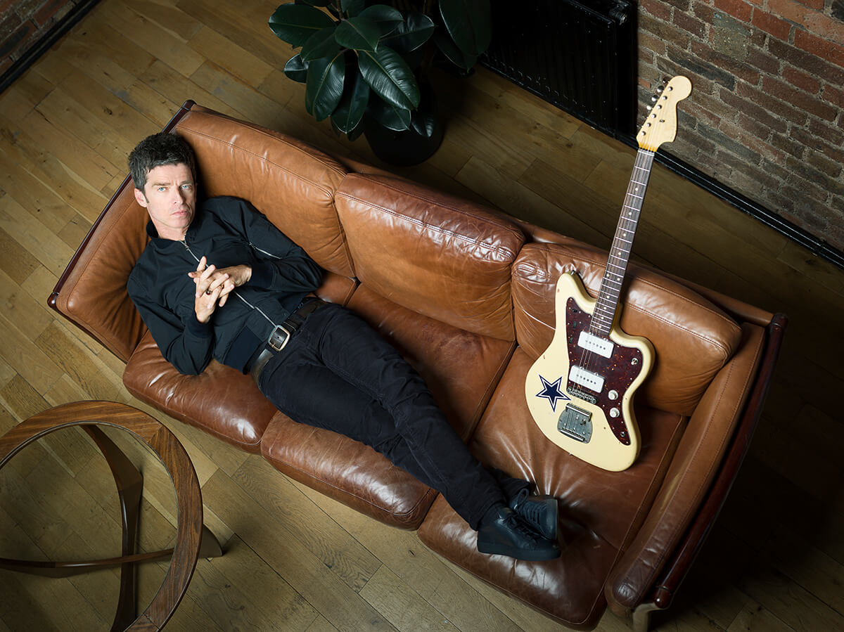 Noel_Gallagher-0010318 copy.jpg