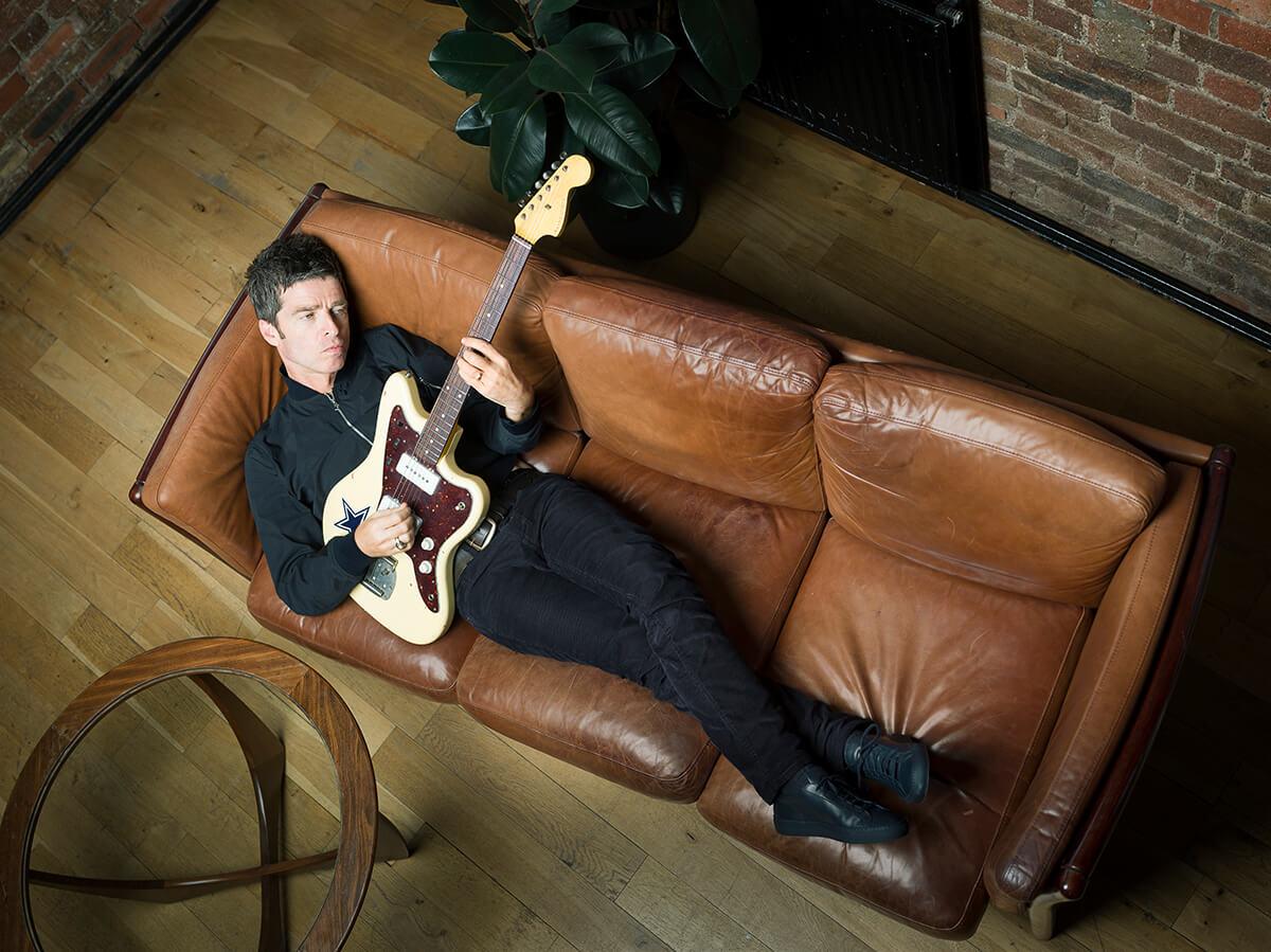 Noel_Gallagher-0010336 copy.jpg
