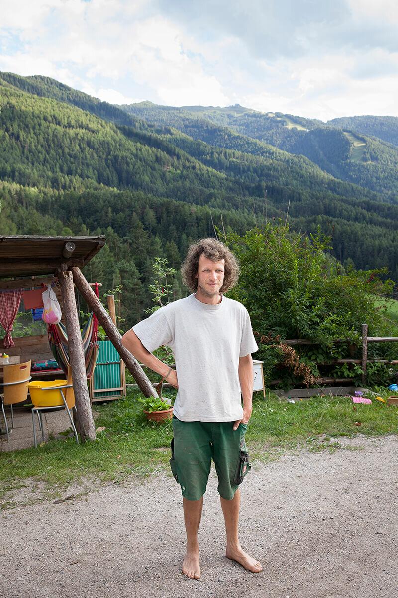 Norbert_Niederkofler-6917 copy.jpg
