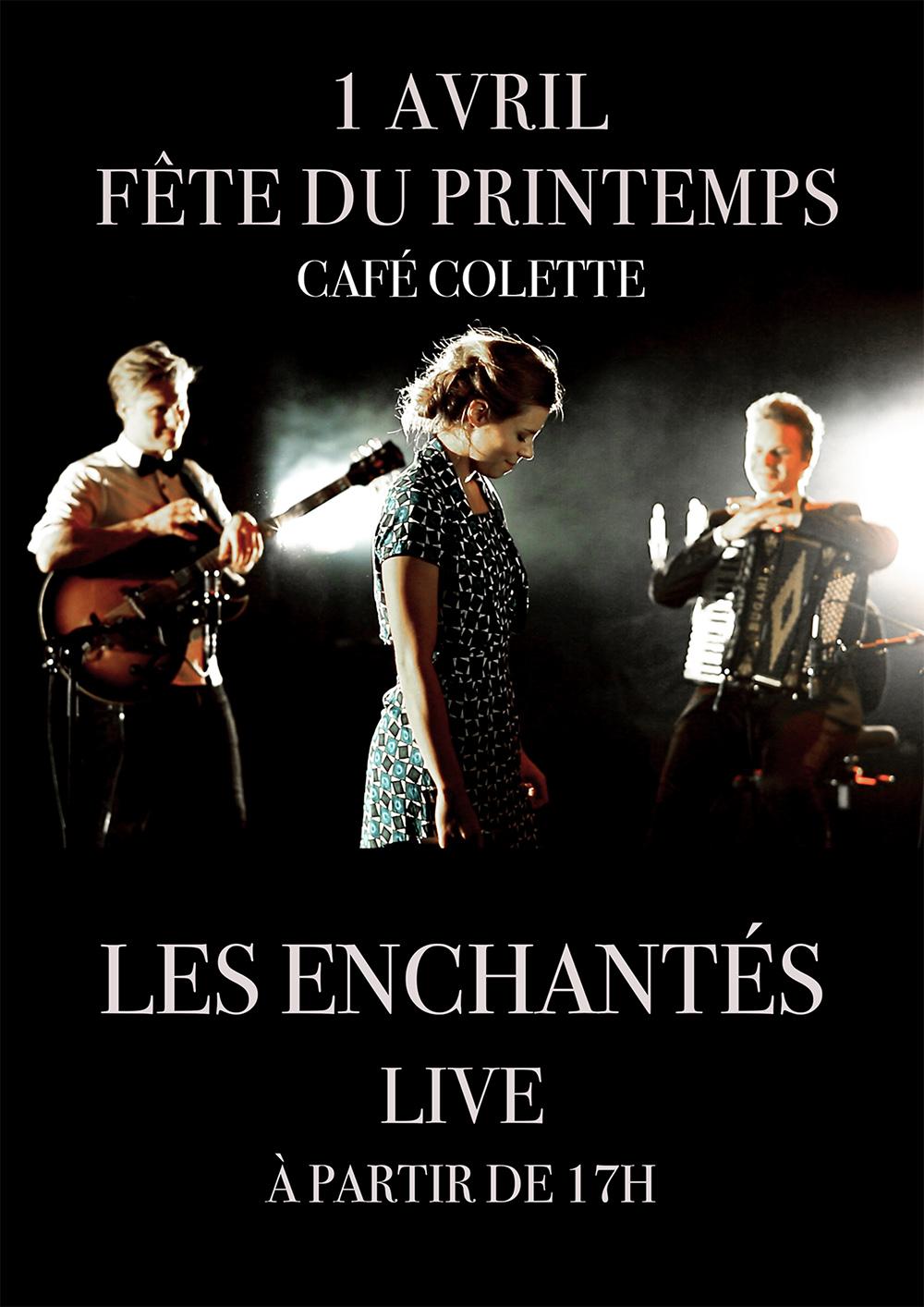 Musik event på Cafe Colette i Vasastan.jpg