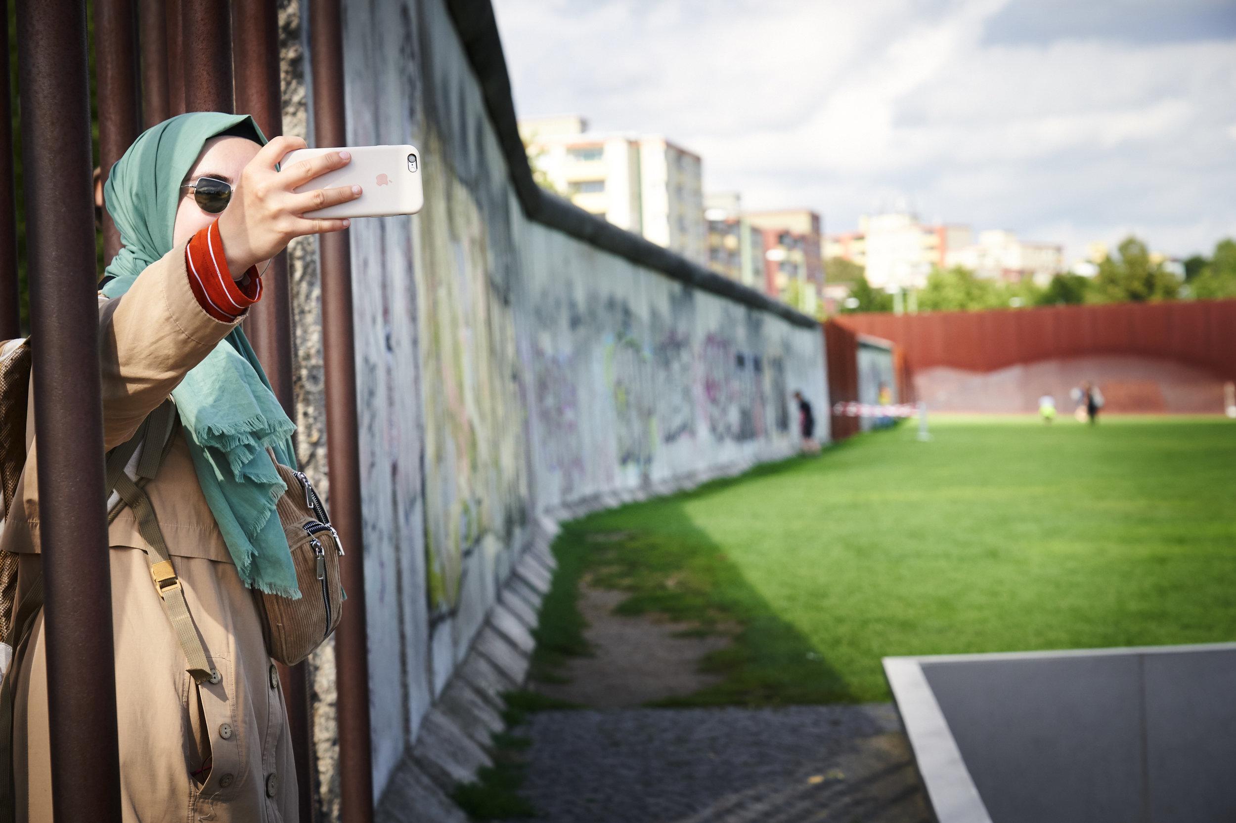 Berlin2019-0651.jpg
