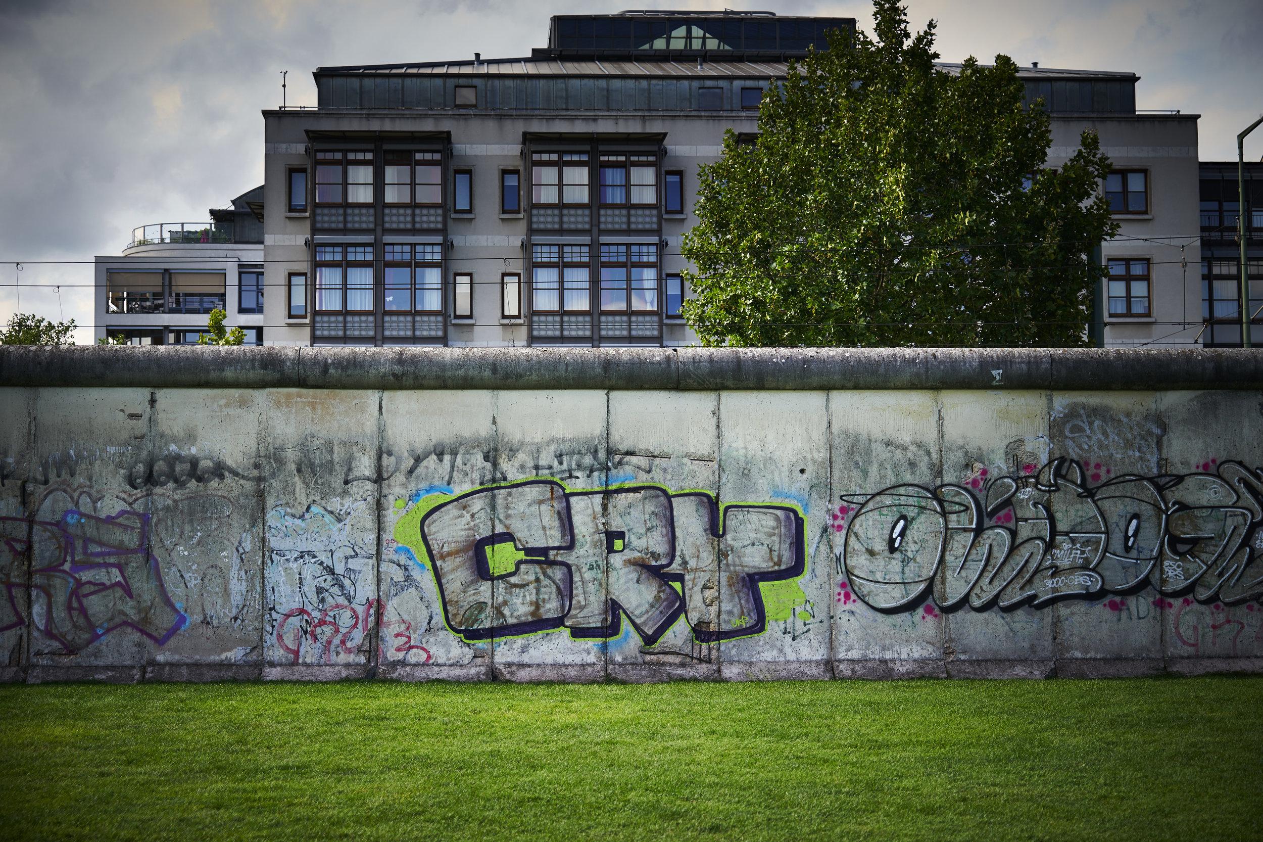 Berlin2019-0662.jpg