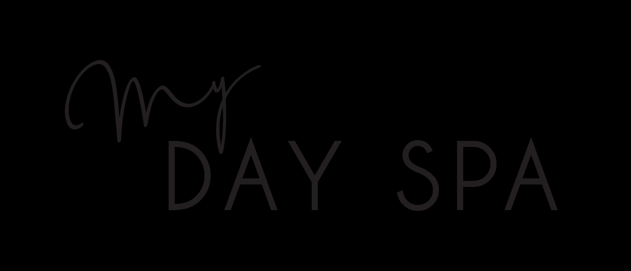 MyDaySpa_Logo_Black.png