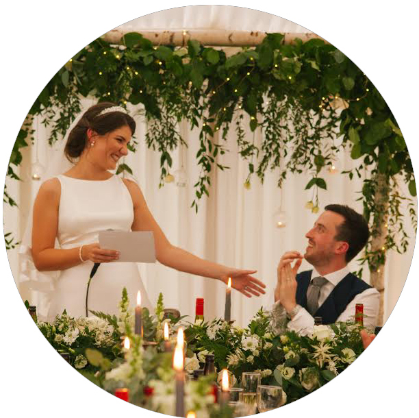 emily_wedding_crop.jpg