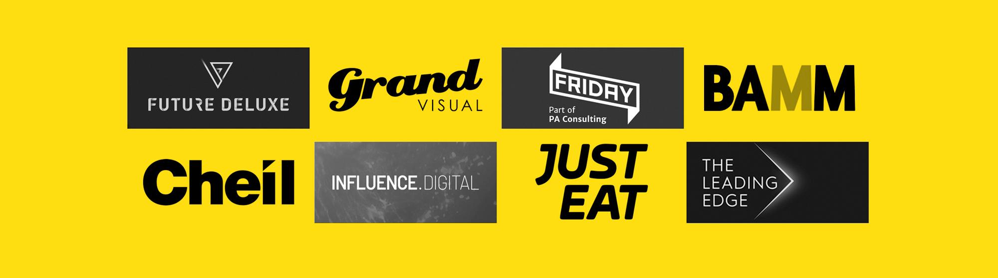 logos_yellow.jpg