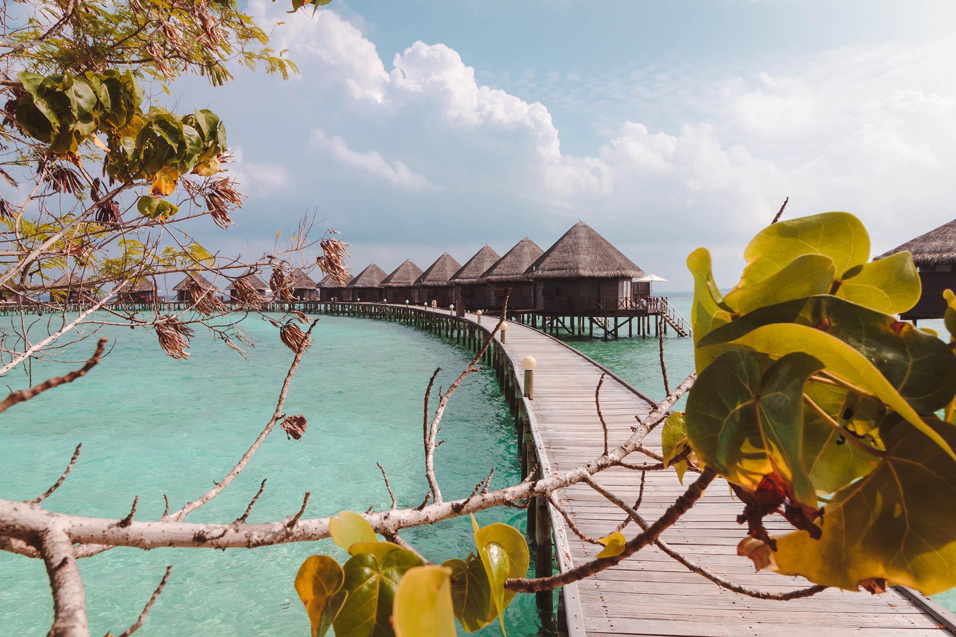 2. maldives.jpg