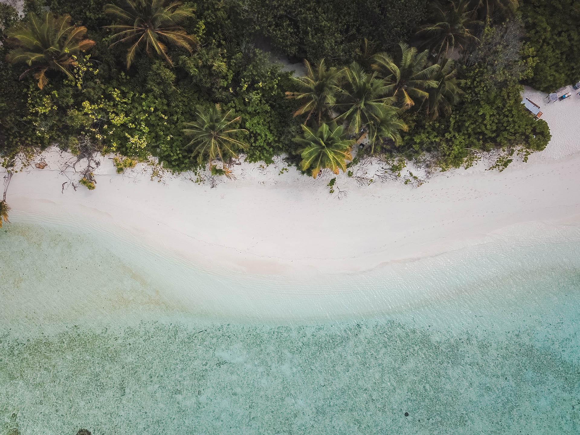 3. maldives.jpg