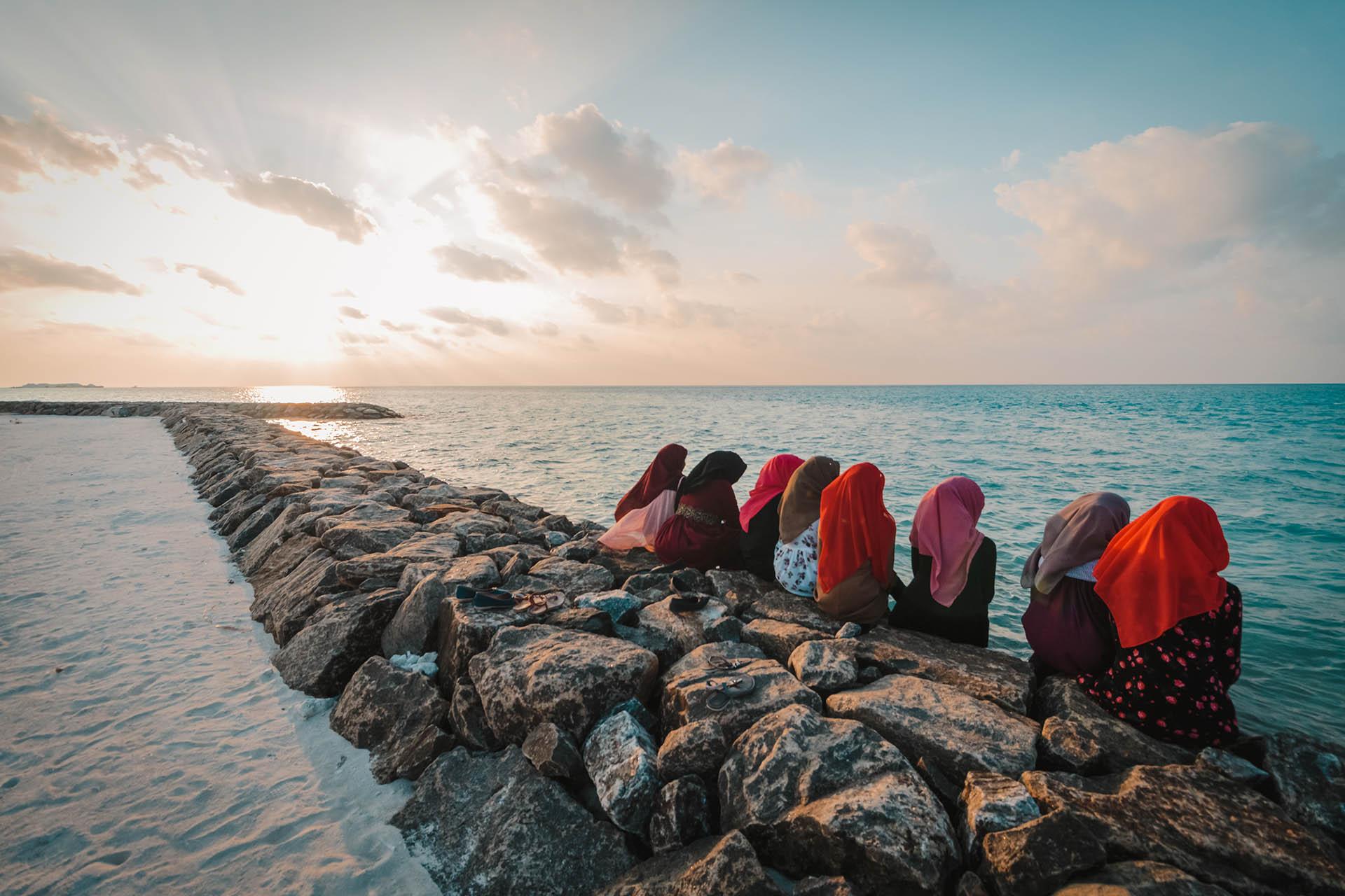 4. maldives.jpg
