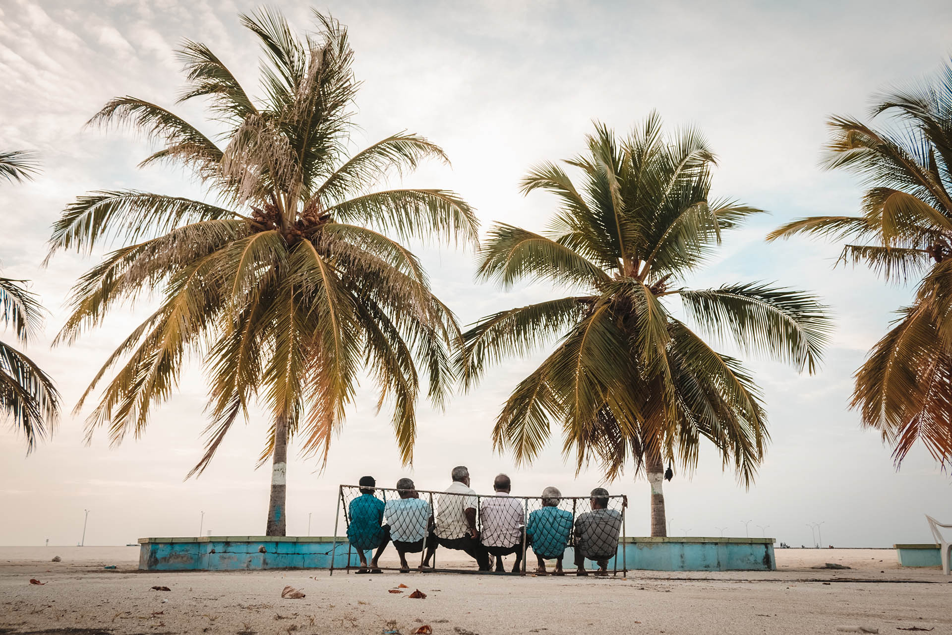 5. maldives.jpg