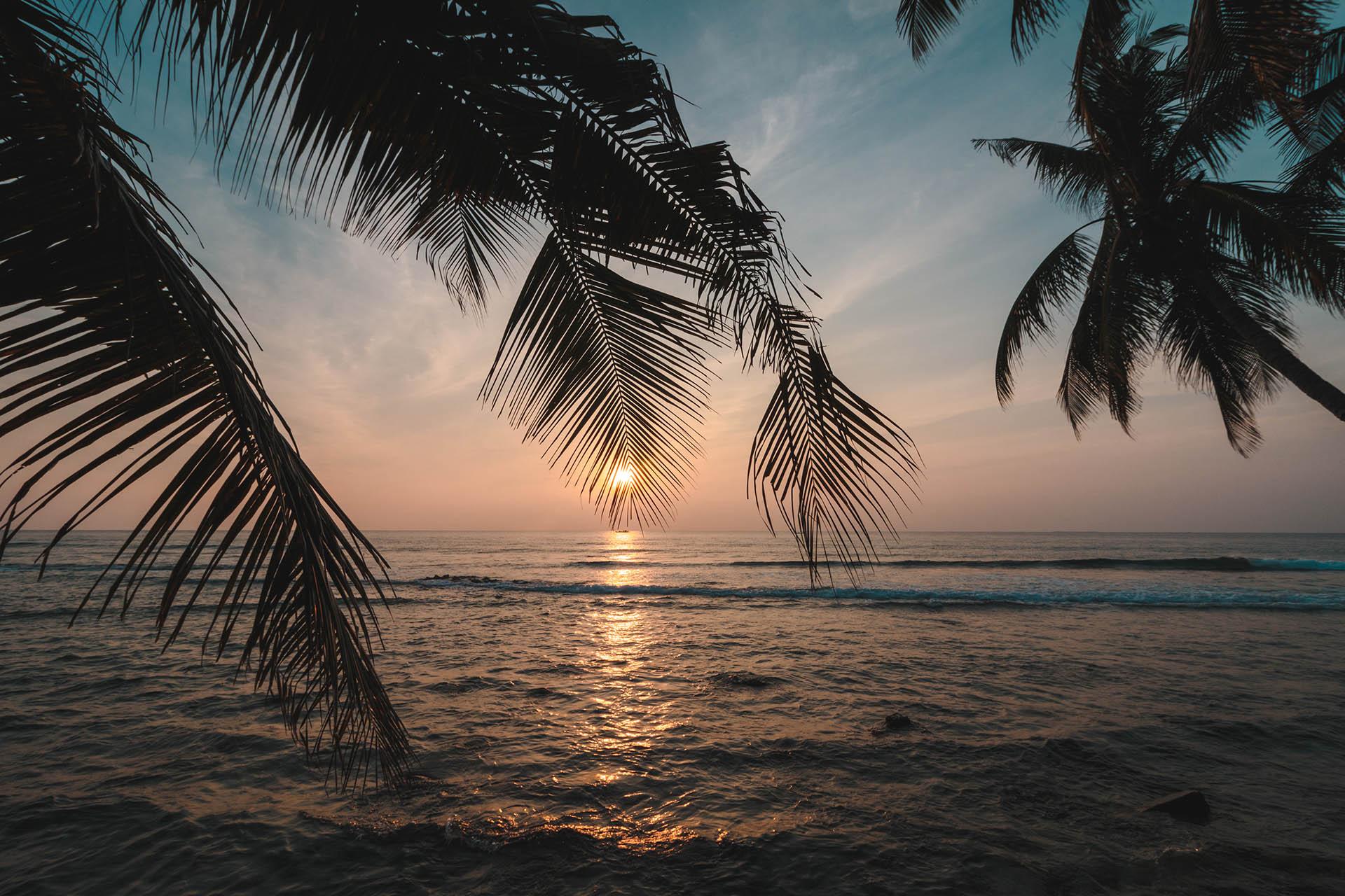 7. maldives.jpg