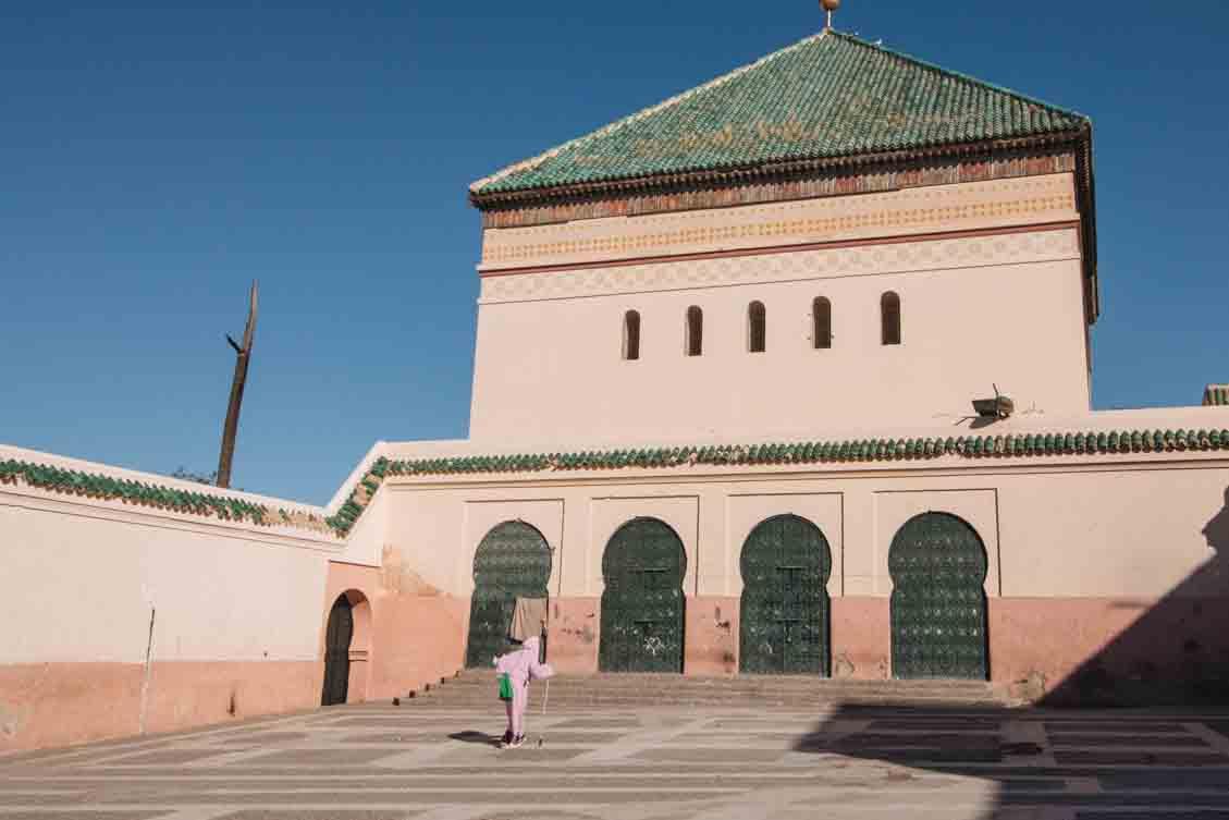 1. marrakesh.jpg