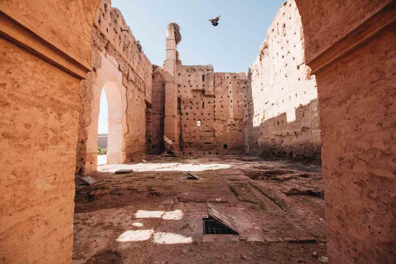 3. marrakesh.jpg