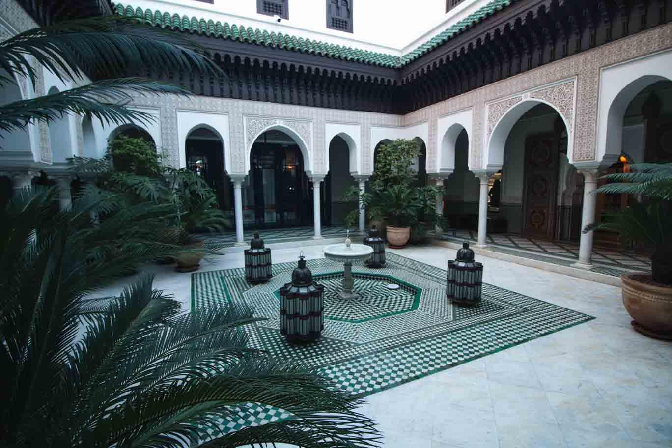 4. marrakesh.jpg