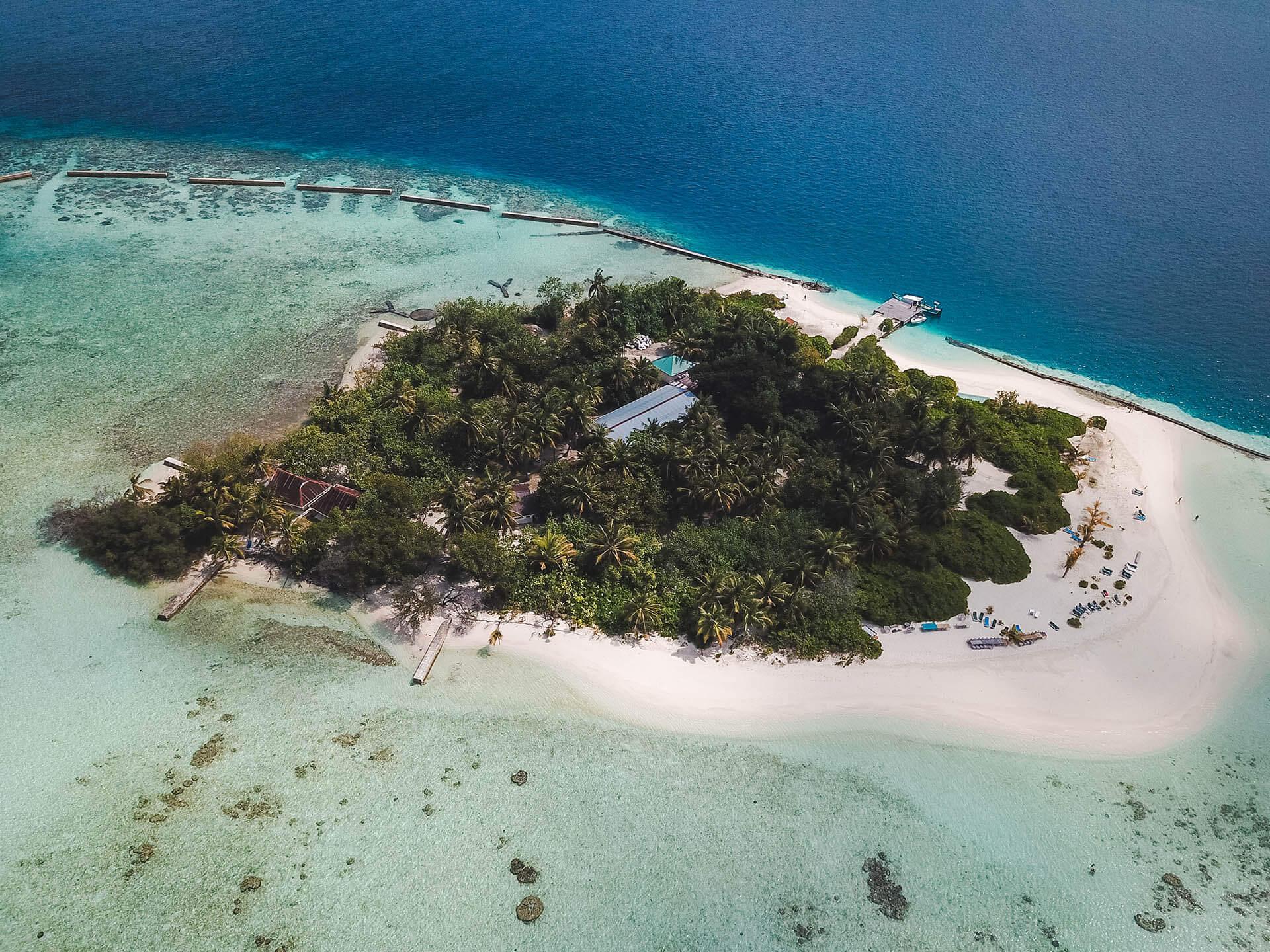 1,+maldives.jpg