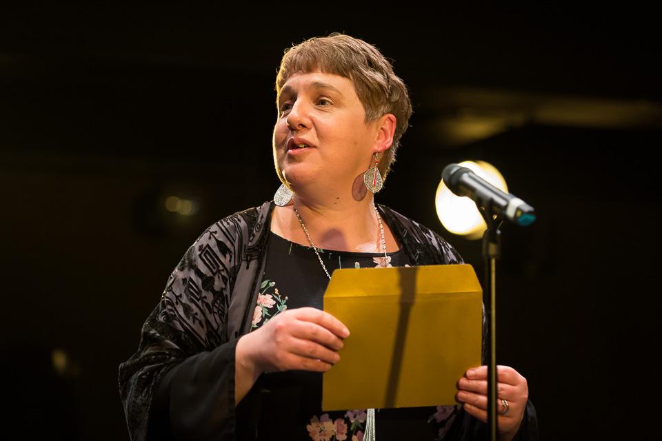 Lisa Martland_Musical Theatre Review_Sponsor_Credit Alex Rumford when using (16).jpg