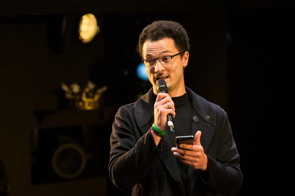 Jamael Westman_Hamilton_Sing Your Heart Out Award_Credit Alex Rumford when using (21).jpg