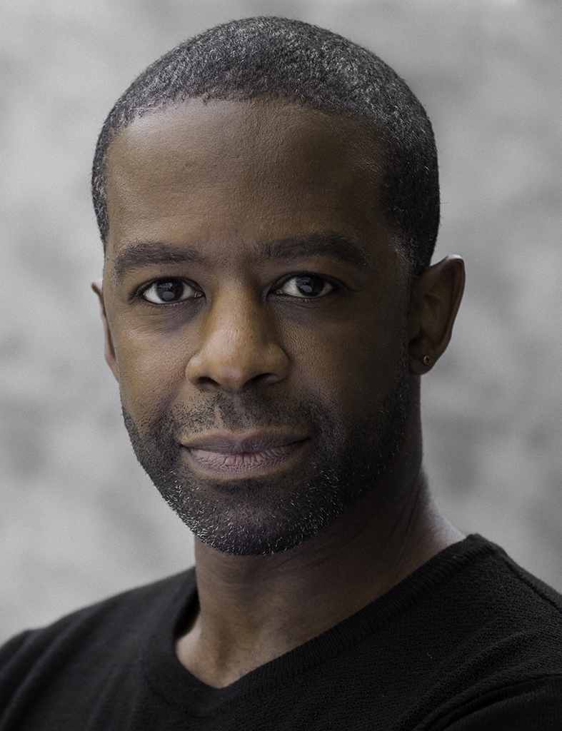 Adrian Lester - I was 14 when I joined the Birmingham Youth Theatre. I loved the fact that for a few short hours, we could take an audience anywhere; The Moon, a dungeon or the top of a mountain, anywhere a good story could take place. The possibilities were endless and I was hooked. Every play I saw taught me something about people I would never meet. I suppose it was the first time, I saw the skill in daydreaming, the craft in making up stories and pretending. I loved it.