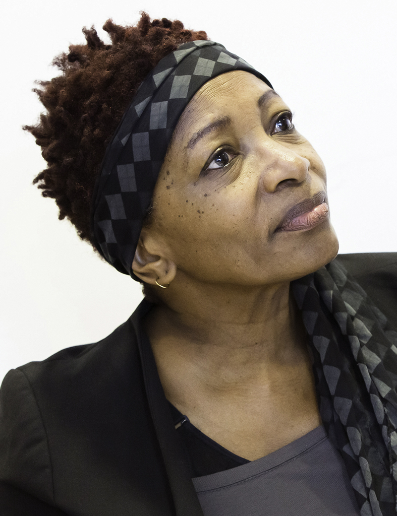 Bonnie Greer - I wrote all of the school plays when I was a little girl because I liked the play form on paper and then seeing them become embodied. But it was the American dramaturge/director/producer and now principal of Rose Bruford College, Michael Earley, who was the biggest influence on me in my deepest self. In the '70's, when I was living in my hometown of Chicago and going to university, Michael edited a great theatre magazine which featured photos of theatre productions Downtown Theatre and text which greatly influenced me and I moved to New York in pursuit of the theatre that Michael celebrated. I'm going back to that theatre now, the one he opened up to me.