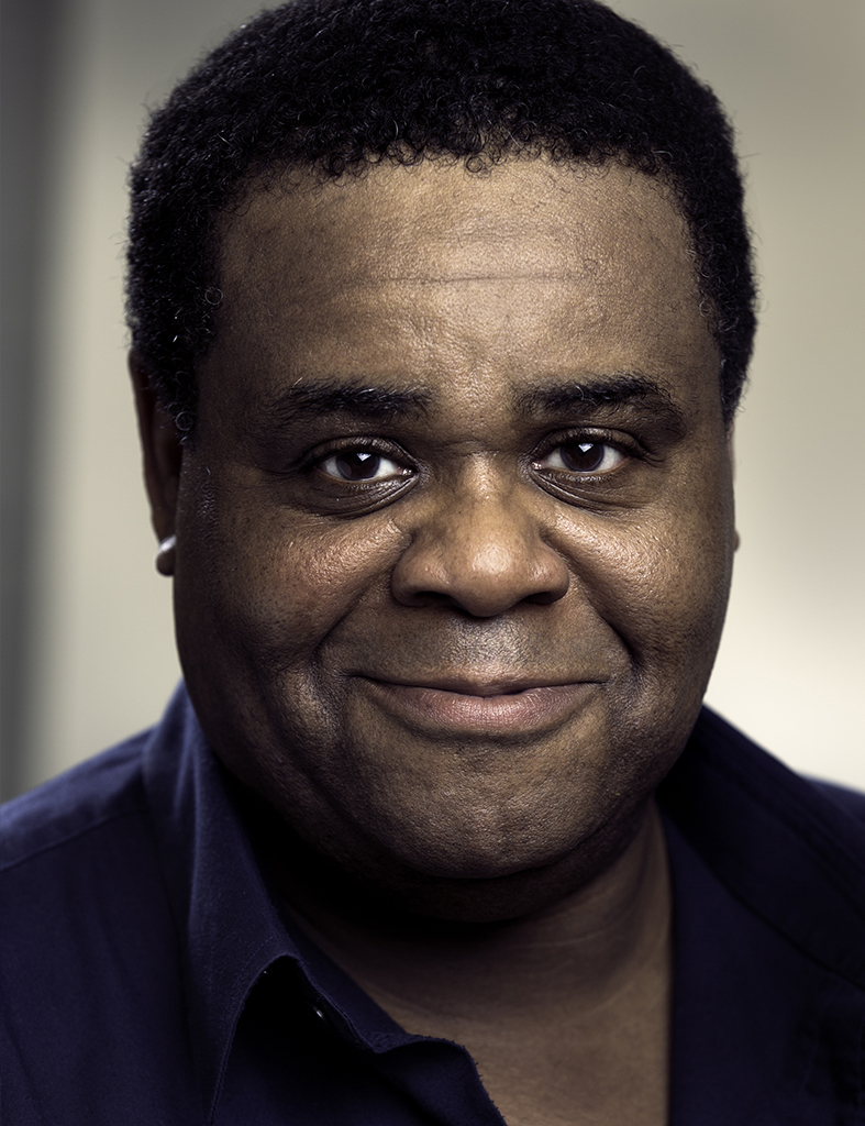 Clive Rowe MBE - Sitting under a cardboard palm tree at around the age of nine, on the school stage waiting for the piano to play the intro to my first ever solo line, I had no idea what my journey would be. All I knew was even though I was nervous I felt totally safe. I didn't think I was going to be a professional actor for the rest of my life, but I knew, deep down, that whatever I became theatre would be part of that. In so many ways that solo line from the children's musical Jonah Man Jazz was very apt -