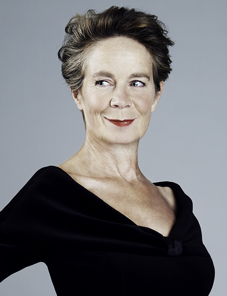 Celia Imrie - My inspired beginnings were, as I am sure many were, born sitting aghast in the audience of my first pantomime. The glamour, the glitter, the frights and the fantasies, captivated me utterly. And I have loved them ever since. From my very first job cast as a rat (and curiously a sausage) and chorus girl in Dick Whittington, to the heady delights of watching Stanley Baxter and Paul O'Grady as dames. I guess those first enchantments never leave you, and their magic certainly inspires you onwards.