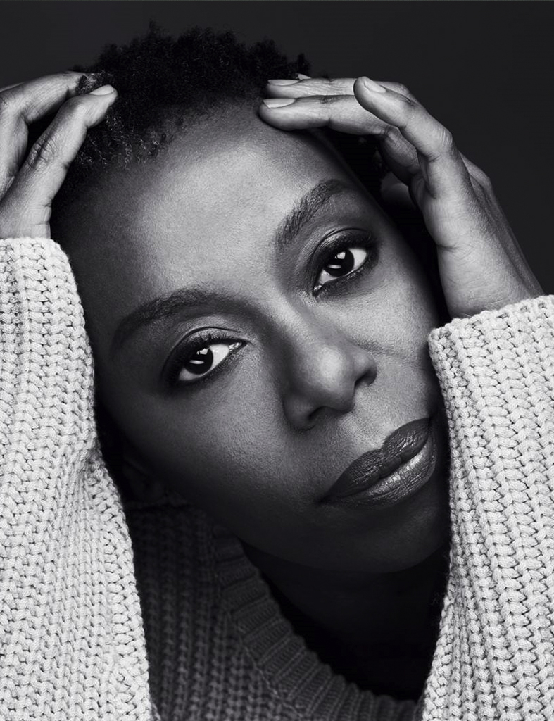 Noma Dumezweni - The thing that got me excited about drama was being in youth theatre at the Wolsey in Ipswich, run by artistic director Dick Tuckey. At this time I worked on Saturdays, beginning at 5.00am, as the 'toast girl' at a local hotel making toast for the guests. What got me through Saturdays was knowing that on Sundays I would be part of Wolsey's Youth Theatre, playing games, doing improv and taking part in the yearly youth production – being part of a company. The Wolsey also gave me a chance to see loads of theatre productions, meet actors and I even served as an usher.
