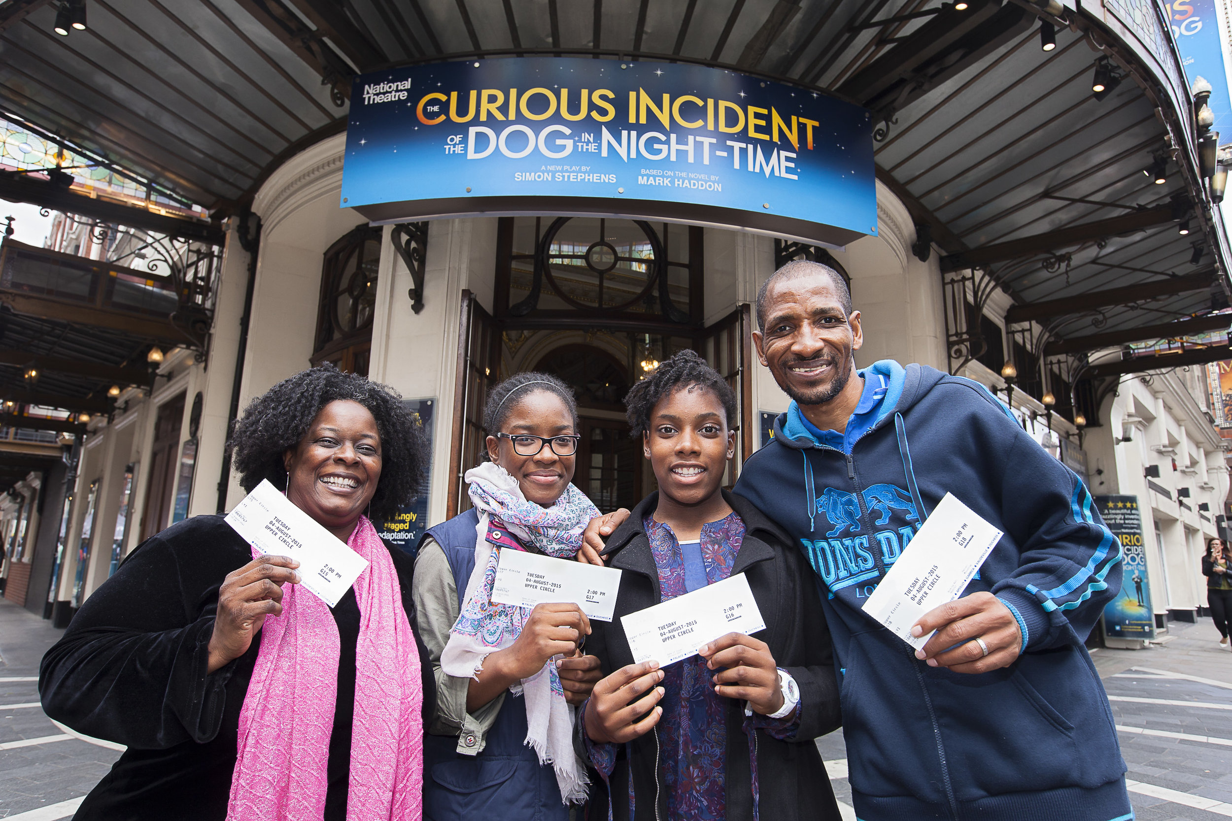 FFN visit to The Curious Incident of the Dog in the Nighttime.jpg