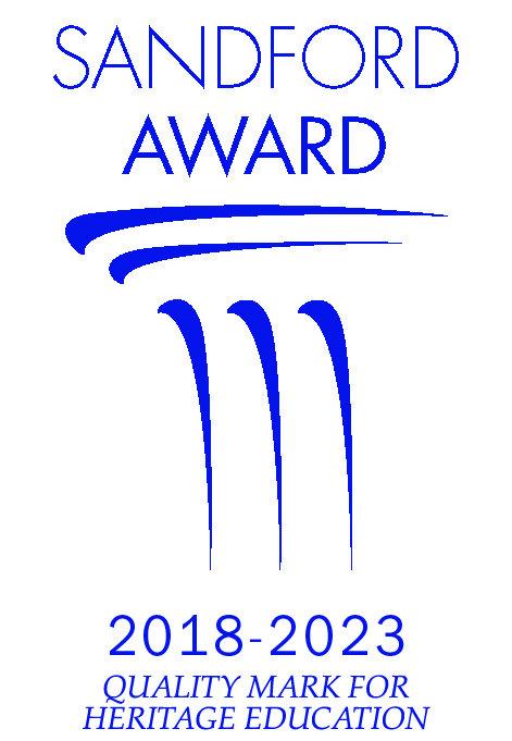 Sandford Winner 2018 logo white (003).jpg