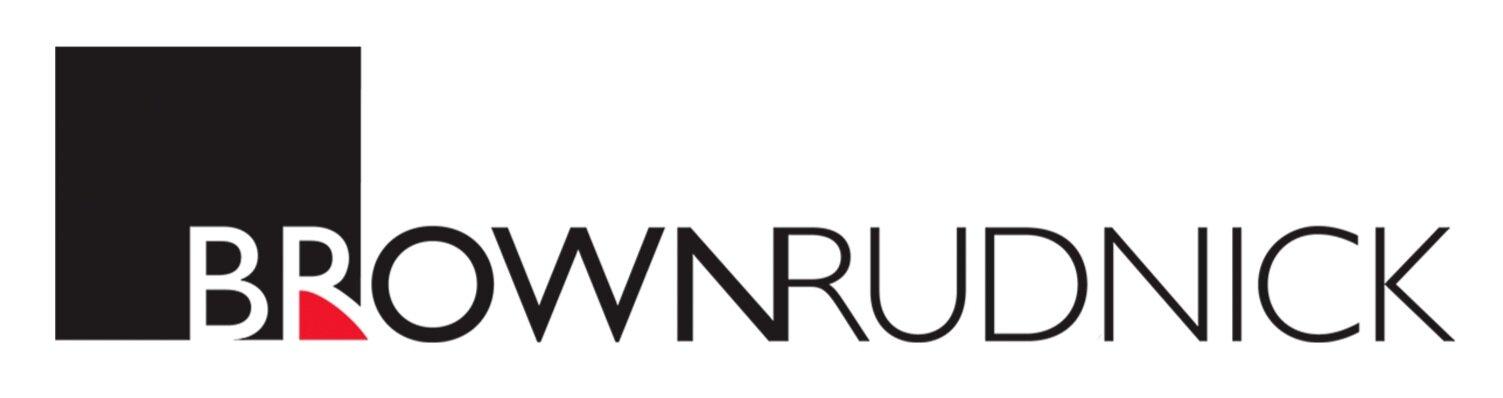 Brown-Rudnick-Sponsor.jpg