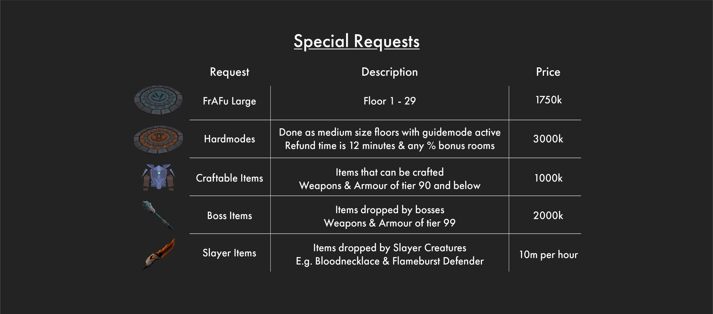 Special Request Prices2.jpg
