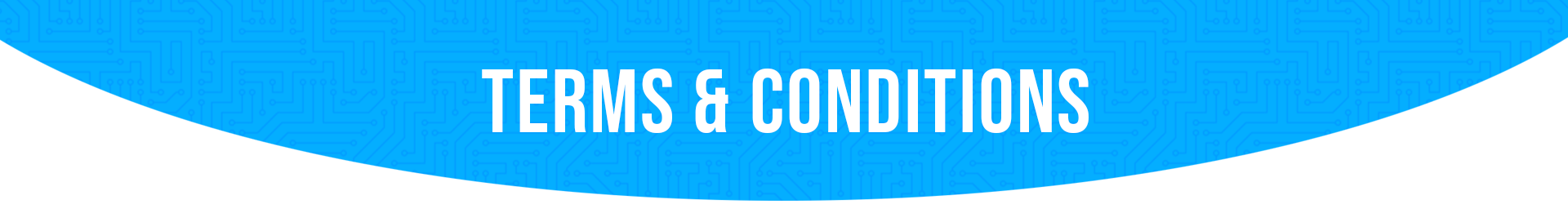 Terms-and-Conditions---banner.png