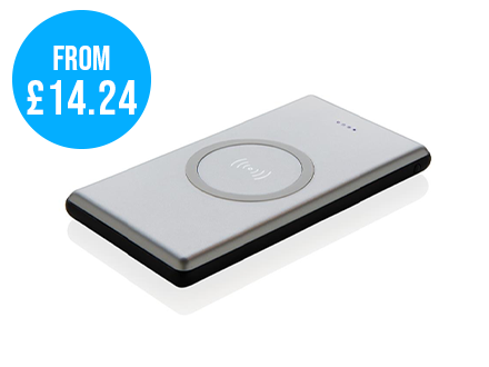 Home-Page-Product-Images--Wireless-PB-4000.png
